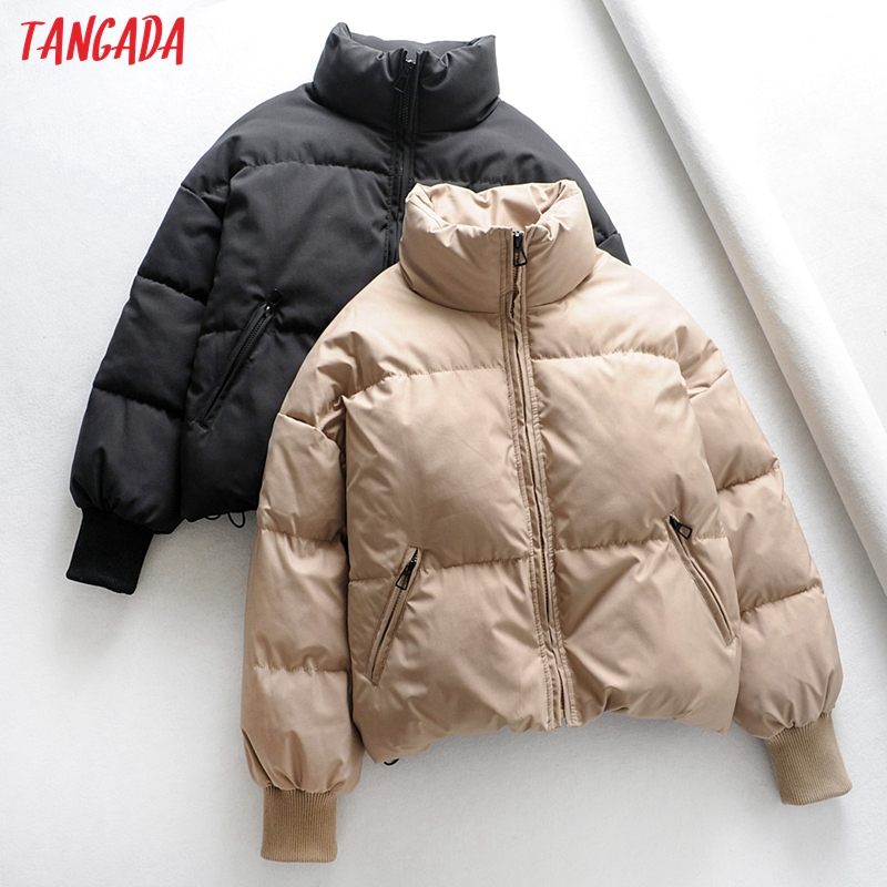 Tangada-Women-Solid-Khaki-Oversize-Parkas-Thick-2019-Winter-Zipper-Pockets-Female-Warm-Elegant-Coat-Jacket.jpg
