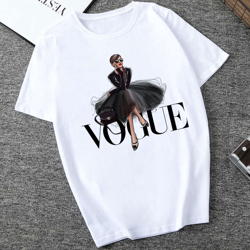 2019-Women-T-Shirt-Vogue-Letter-Harajuku-Female-T-shirt-Leisure-Fashion-Aesthetic-Tshirt-Summer-Tumblr.jpg