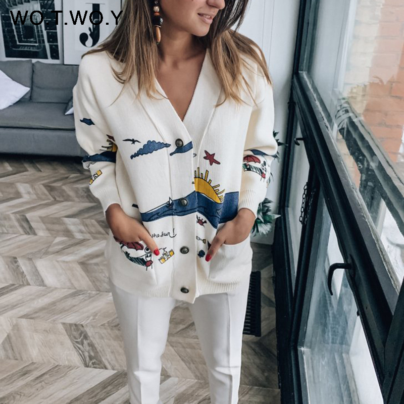 WOTWOY-Autumn-White-Cotton-Knitted-Women-Coat-2019-Print-V-neck-Belt-Pockets-OpenSwitch-Female-Jumpers.jpg