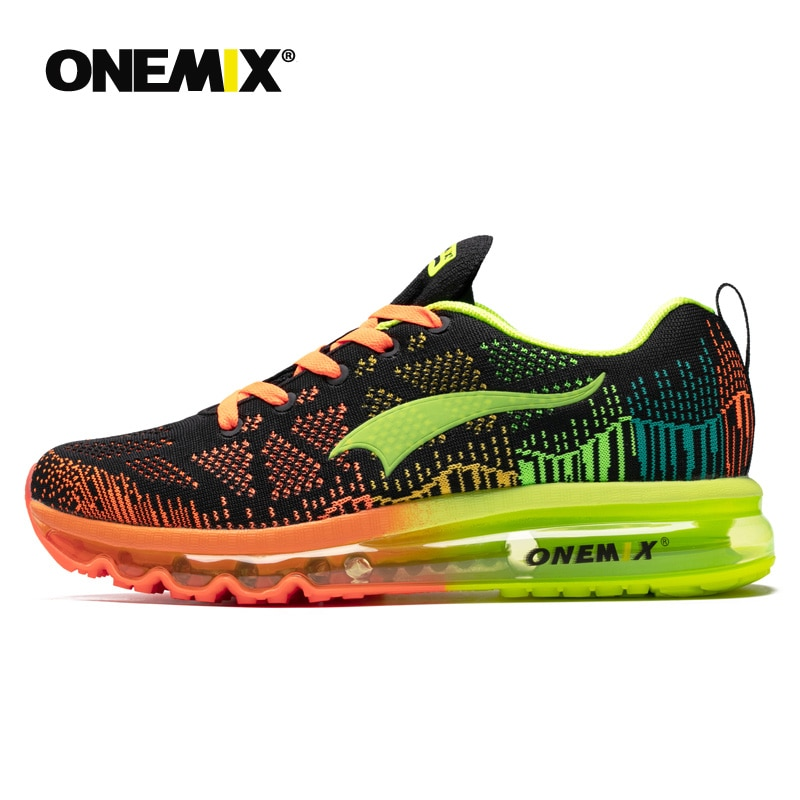 ONEMIX-Men-s-Sport-Running-Shoes-Music-Rhythm-Men-s-Sneakers-Breathable-Mesh-Outdoor-Athletic-Shoe.jpg