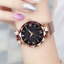 Dropshipping-Luxury-Women-Watches-Magnetic-Starry-Sky-Female-Clock-Quartz-Wristwatch-Fashion-Ladies-Wrist-Watch-Relogio.jpg_220x220.jpg