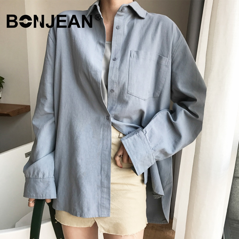 Cotton-Blouse-Women-Summer-Shirt-Spring-Long-Sleeve-Beige-Blue-White-Blouse-Casual-Tops-Ladies-Shirt.jpg