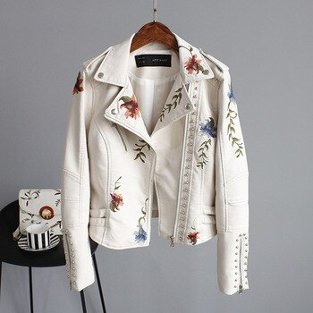 Ailegogo-Punk-Style-Faux-Soft-Leather-Jacket-Women-Embroidery-Floral-Faux-Leather-Jacket-Pu-Motorcycle-Epaulet.jpg_350x350.jpg