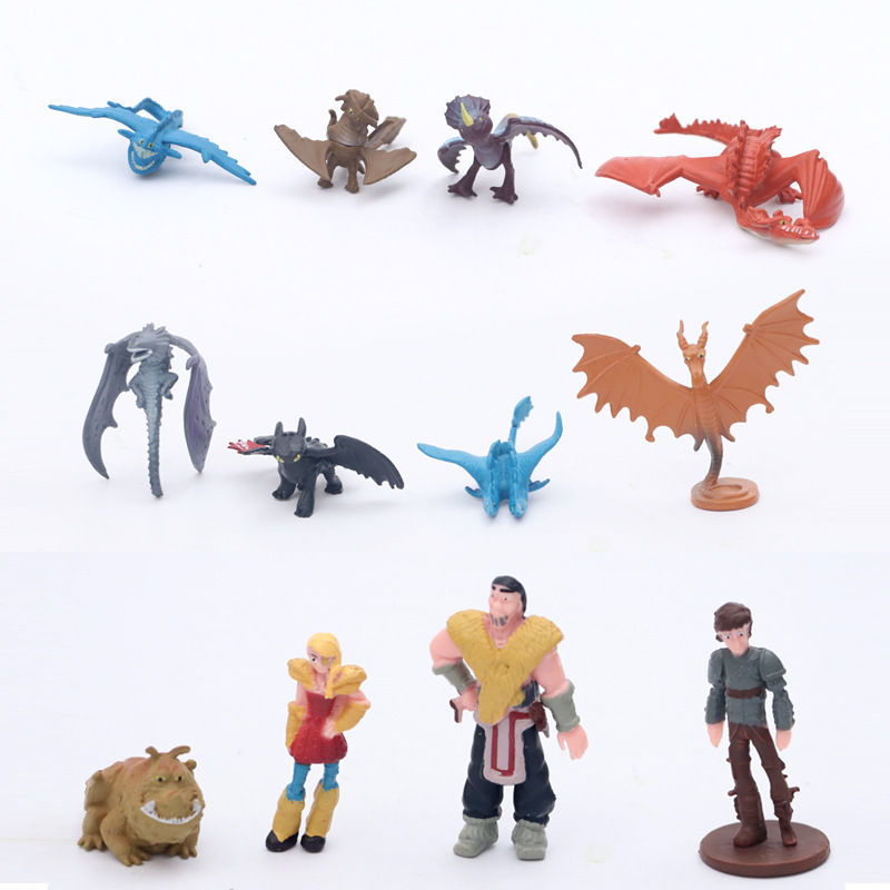 12Pcs-Dragon-Toothless-Family-Action-figure-Light-Fury-Toothless-Toys-For-Children-s-Birthday-Gifts.jpg