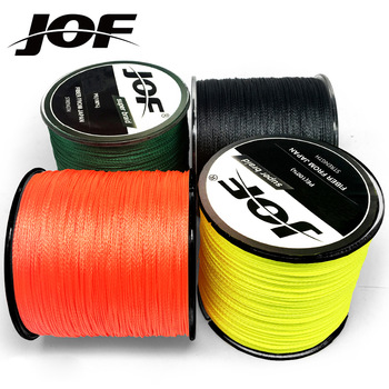 JOF-300M-Multicolour-PE-Braided-Wire-4-Strands-Multifilament-Japanese-Fishing-Line.jpg_350x350.jpg