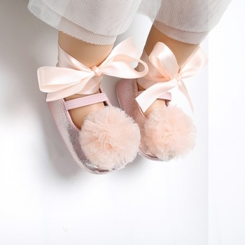 7-Colors-Baby-Dance-Shoes-Toddler-Shoes-2018-Latest-Bow-Tie-Baby-Princess-Shoes-Dance-Shoes.jpg_350x350.jpg