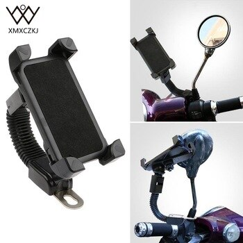 XMXCZKJ-Motorcycle-Phone-Holder-360-Rotate-Motorcycle-Mobile-Phone-Mount-Holder-Handlebar-Stand-For-3-5.jpg_350x350.jpg