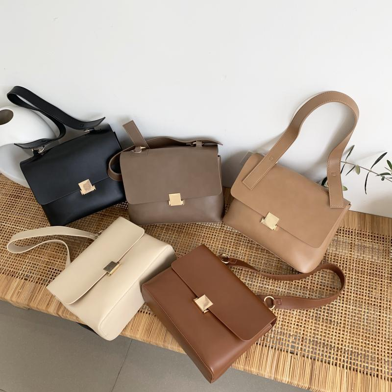 Casual-Retro-Women-Shoulder-Bags-Designer-Brand-Chic-Strap-Female-Handbags-Luxury-Pu-Leather-Crossbody-Messenger.jpg