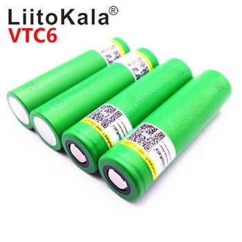 hot-Liitokala-VTC6-3-7V-3000mAh-rechargeable-Li-ion-battery-18650-US18650VTC6-30A-Electronic-cigarette-toys.jpg_350x350.jpg