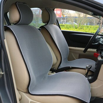 1-pc-Breathable-Mesh-car-seat-covers-pad-fit-for-most-cars-summer-cool-seats-cushion.jpg_350x350.jpg