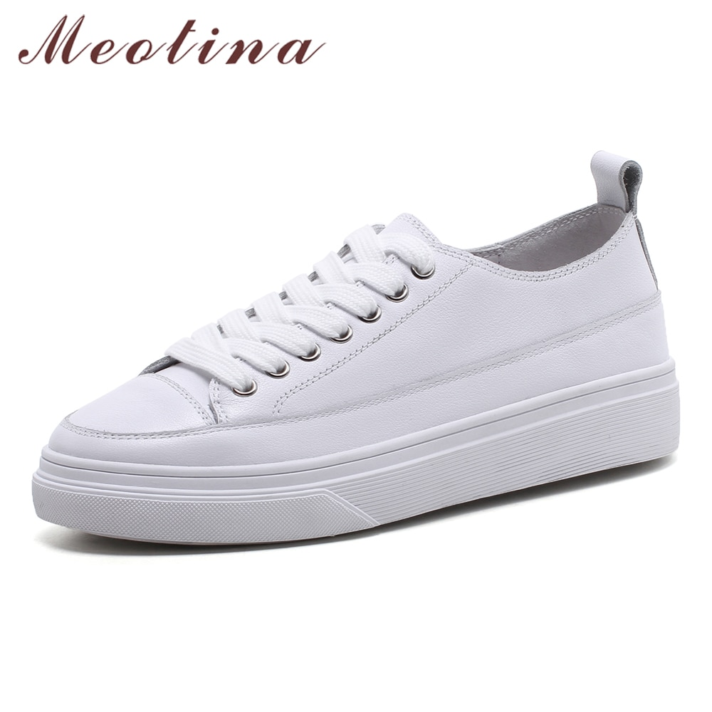 Meotina-Platform-Shoes-Women-Natural-Genuine-Leather-Flat-Casual-Shoes-Real-Leather-Lace-Up-Round-Toe.jpg