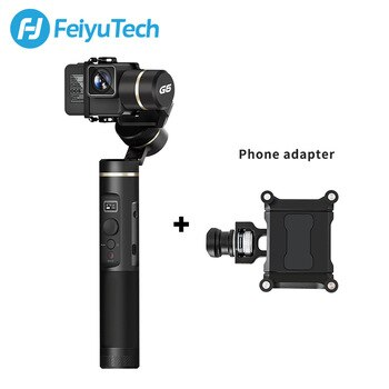 FeiyuTech-G6-Splashproof-Handheld-Gimbal-Feiyu-Action-Camera-Wifi-Bluetooth-OLED-Screen-Elevation-Angle-for-Gopro.jpg_350x350.jpg