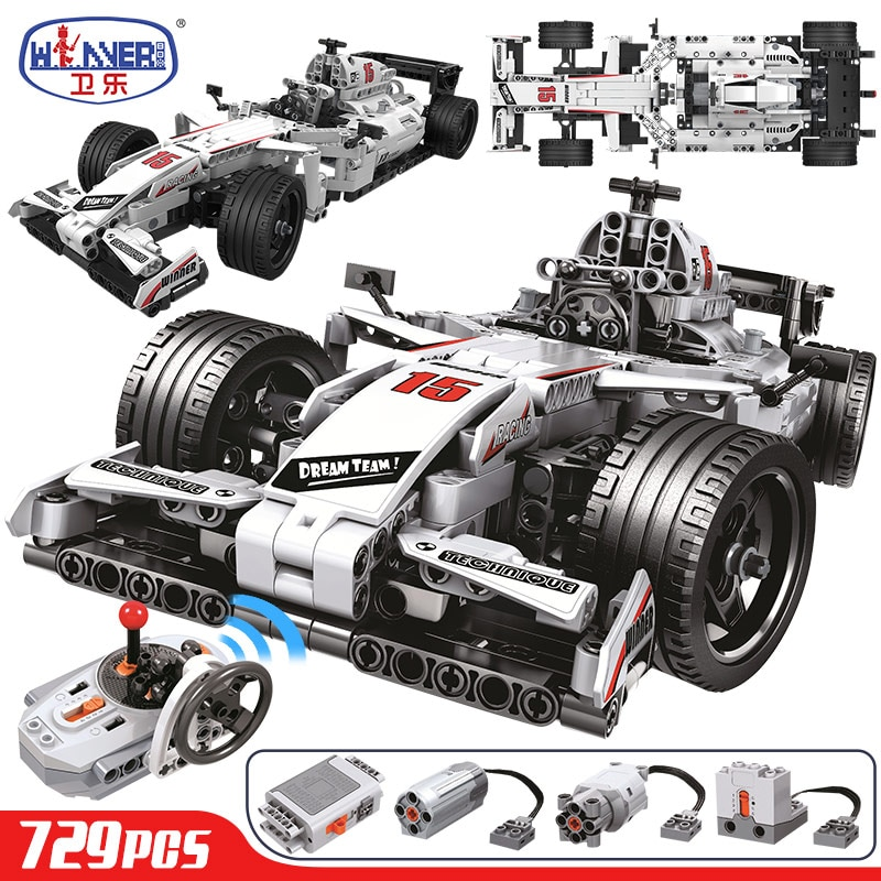 729pcs-City-F1-Racing-Car-Remote-Control-For-Legoingly-Technic-RC-Car-Electric-truck-Building-Blocks.jpg