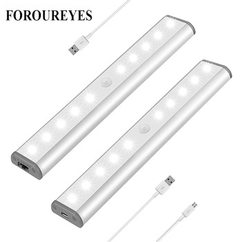 LED-Under-Cabinet-Light-PIR-Motion-Sensor-Lamp-10-LEDs-lighting-for-Wardrobe-Cupboard-Closet-Kitchen.jpg_350x350.jpg