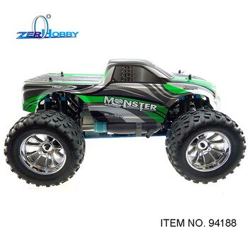 HSP-RC-Car-1-10-Scale-Nitro-Power-4wd-Off-Road-Monster-Truck-94188-Pivot-Ball.jpg_350x350.jpg