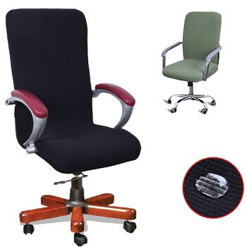New-9-Colors-Modern-Spandex-Computer-Chair-Cover-100-Polyester-Elastic-Fabric-Office-Chair-Cover-Easy.jpg_350x350.jpg