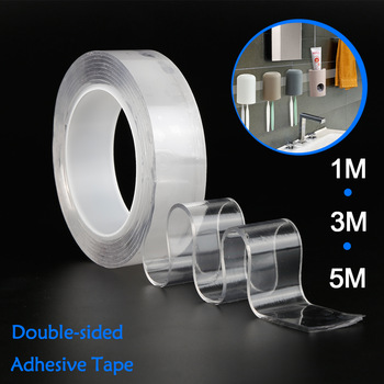 1-2-3-5m-Reusable-Double-Sided-Adhesive-Nano-Traceless-Tape-Removable-Sticker-Washable-Adhesive-Loop.jpg_350x350.jpg