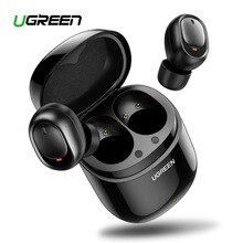 -Brand-Premiere-Ugreen-Bluetooth-Earphone-5-0-TWS-True-Wireless-Earbuds-Stereo-Headphones-in-Ear.jpg_220x220.jpg