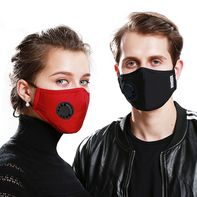 1PC-Anti-PM2-5-Cotton-Anti-Haze-Anti-dust-Mask-Activated-Carbon-Filter-Respirator-Mouth-muffle.jpg