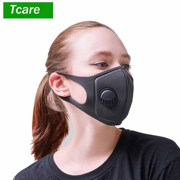 Pollution-Mask-Military-Grade-Anti-Air-Dust-and-Smoke-Pollution-Mask-with-Adjustable-Straps-and-a.jpg_350x350.jpg