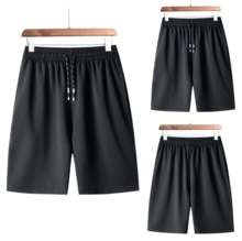 Explosion-Style-Large-Size-Sports-Casual-Shorts-Men-s-Beach-Pants-Quick-drying-Running-Fitness-Pants.png_220x220.png
