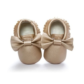 Baby-Girls-Shoes-Tassels-PU-Leather-Waterproof-Baby-Shoes-Newborn-Moccasin-Soft-Infants-Prewalker-18-colors.jpg_350x350.jpg