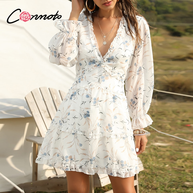 Conmoto-chiffon-sexy-casual-summer-beach-dresses-women-plus-size-floral-boho-dress-long-sleeve-short.jpg